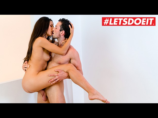 Letsdoeit - Guide to Kama Sutra Sex Positions With Spanish Alexa Tomas