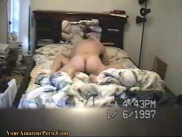 married couples great sex video
