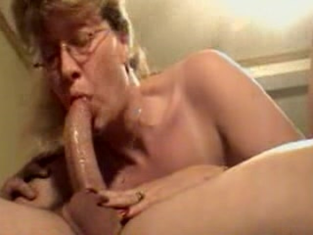 Older women free porn video