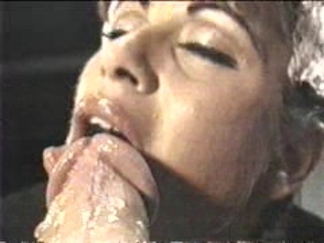 Heather Lee Maid Sucking Cock - Free Porn Videos - Youporn-5382