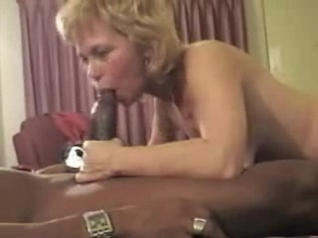 horny-wife-takes-black