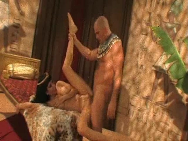from Bronson egyptian gays free movies