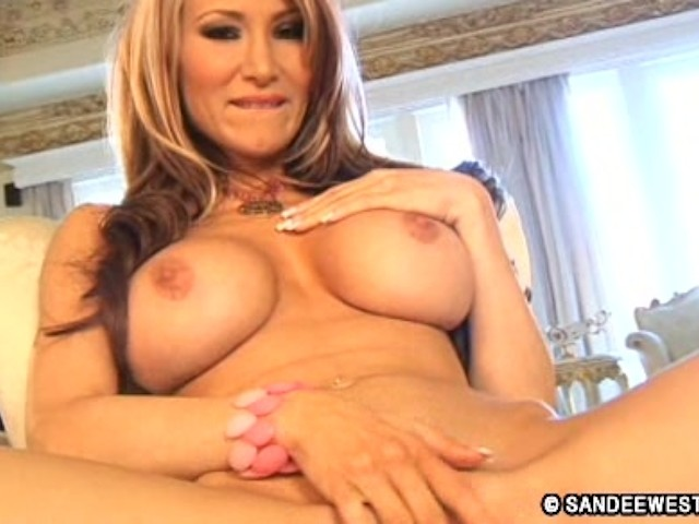 Sandee westgate anal sex — photo 1