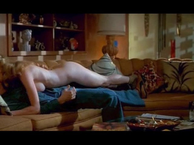 from Kaleb heather graham nude in boogie nights