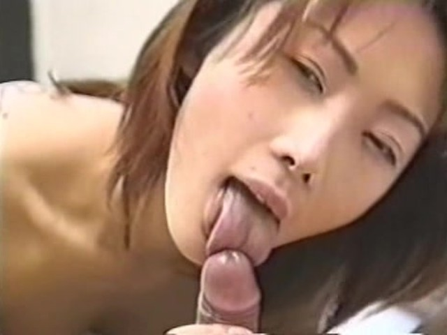 Amateur blonde blowjob swallow xxx liza and
