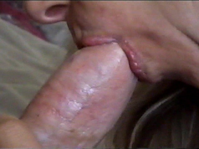 Close Up Blow Job - Free Porn Videos - Youporn-3233