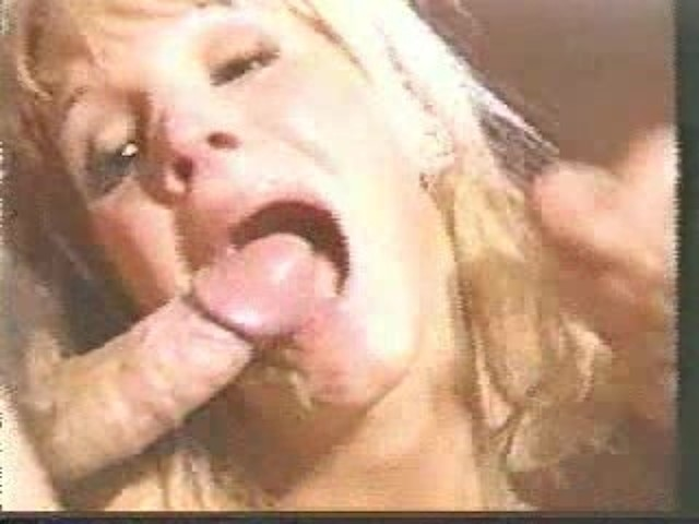 Amateur video group blowjobs