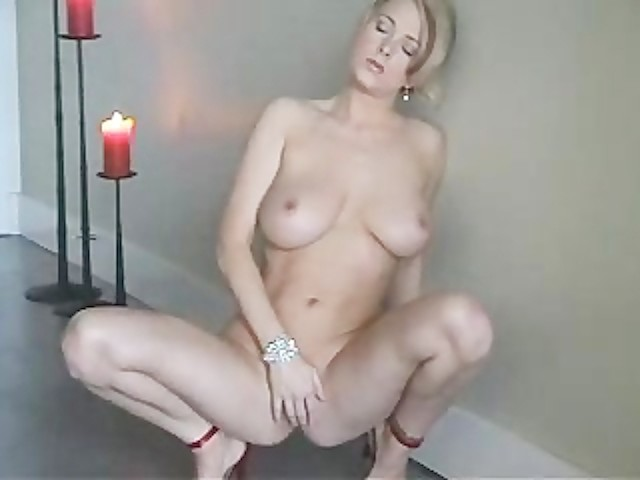 very hot strip tease - free porn videos - youporn