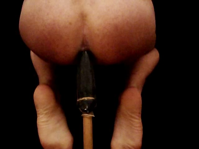 first anal experience videos