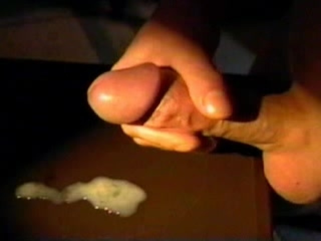 jerking off cream