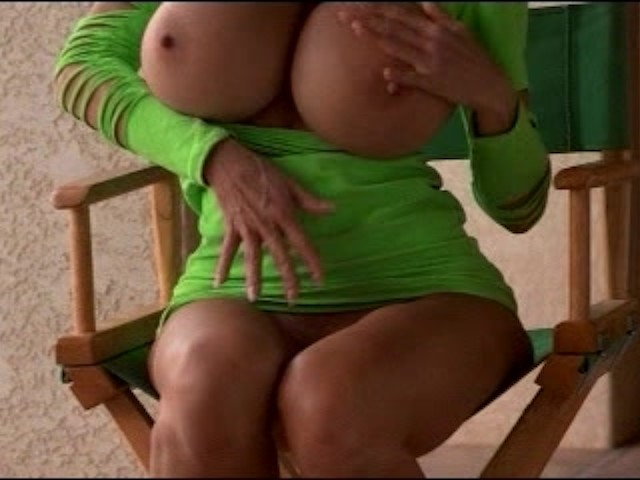 Assure moving sex picture porn huge boobs