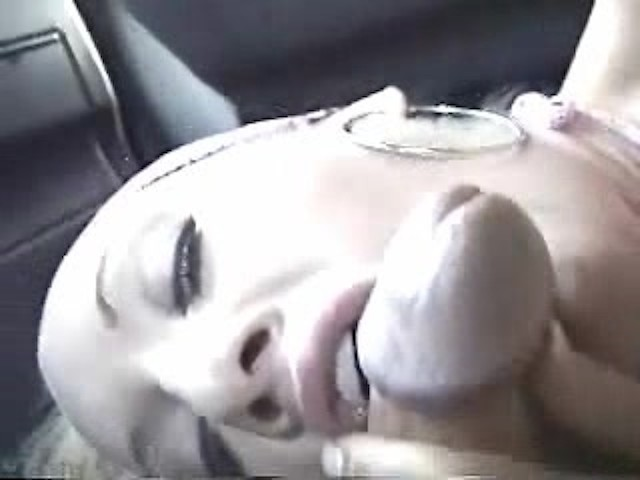 big boob porn videos for sale