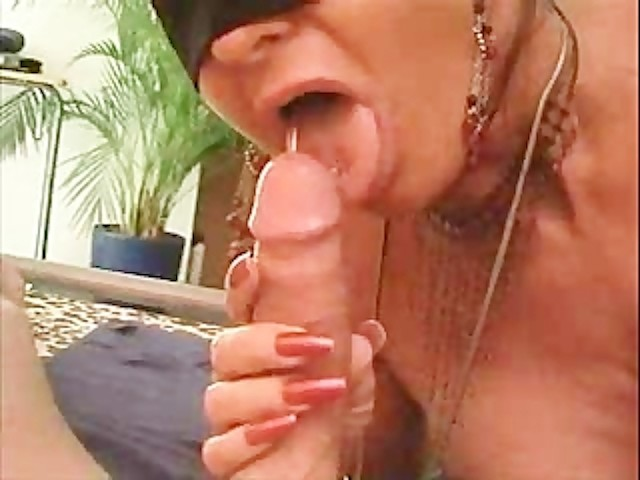 40 Years Old Milf Suck 20 Years Old Cockfacial - Free -6444