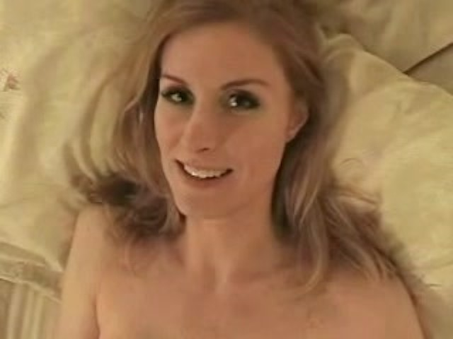 Kirk recommend best of awesome job blonde tug