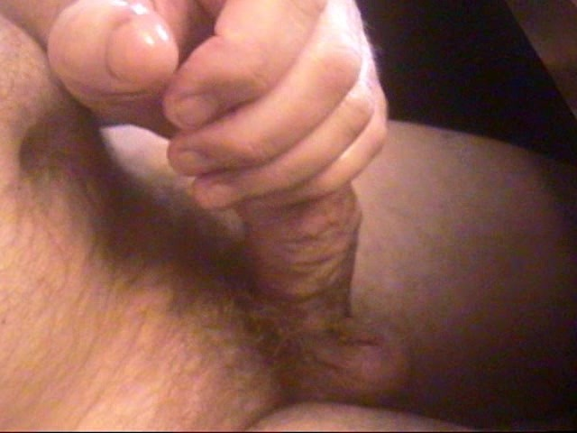 erotic-masterbation-male