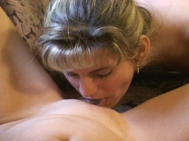 Mature Woman Likes The Young Pussys - Free Porn Videos -2211