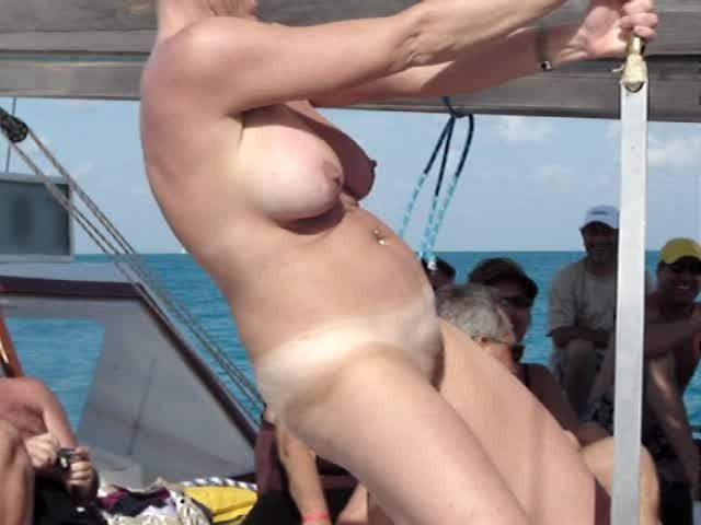 Cancun, After Spring Break Pt2 - Free Porn Videos - Youporn-7760