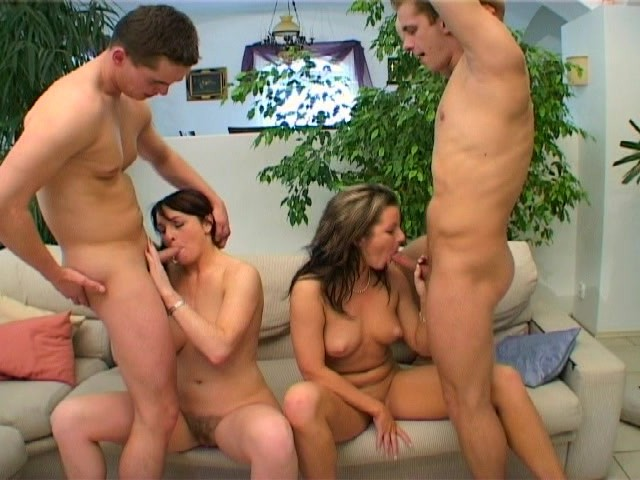 British housewife slut clips