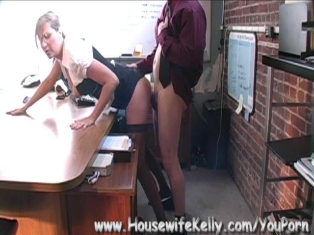Lesbian Secretary Tube 64
