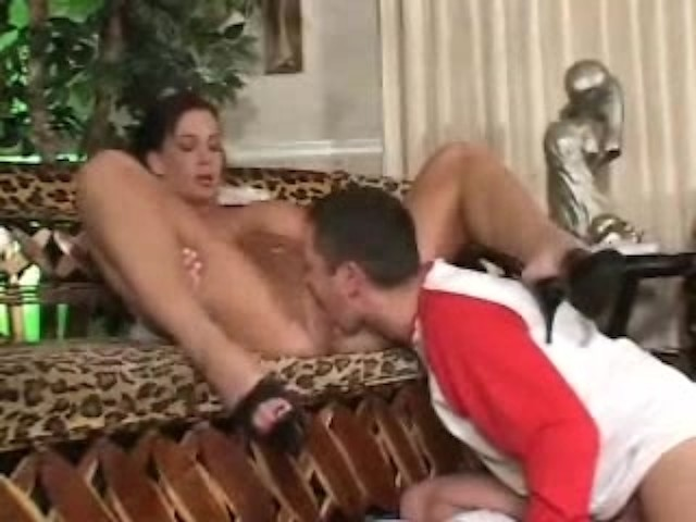 Wife play around sexy