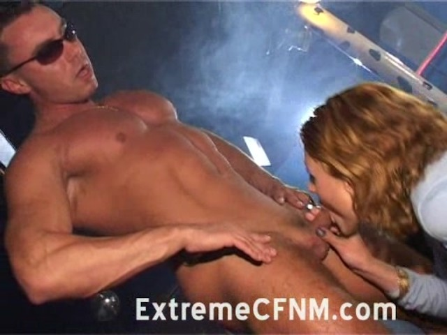 Reese rideout gay porn star videos