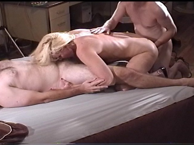 Real home amateur drunk women