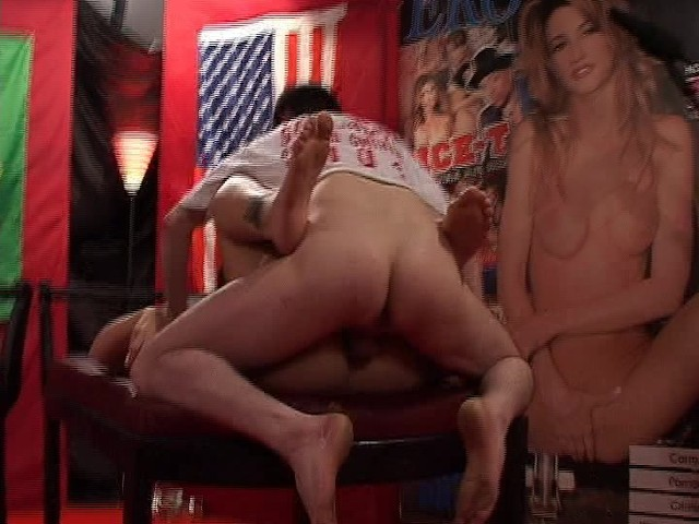 World Record Sex Contest 2004 Pt 13 - Free Porn Videos -6584