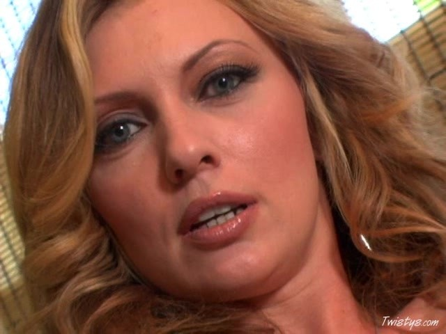 Dirty Kelle Marie Talks Dirty - Free Porn Videos - Youporn-6253