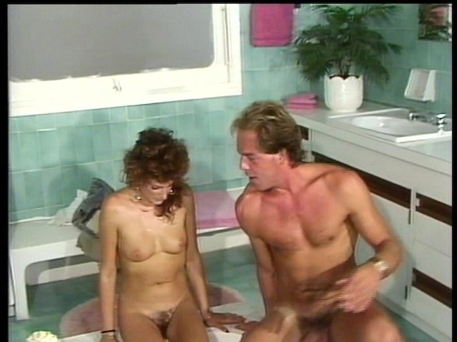 Cum On Give Me A Good Blow Job - Free Porn Videos - Youporn-7854