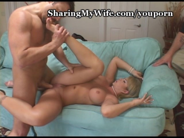 Latest Wife Porn
