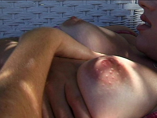 hot sexy girl europe naked