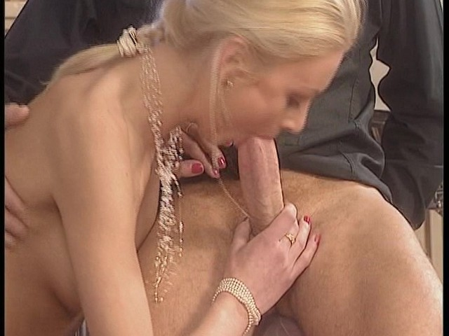 High Maintenance Women Like Facials - Free Porn Videos -3458