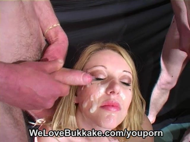 Mmmm shay hendrix bukkake love sucking fat