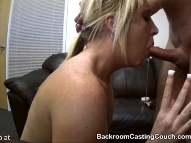 Nursing School Student Needs Porn Money - Free Porn Videos - Youporn-9150