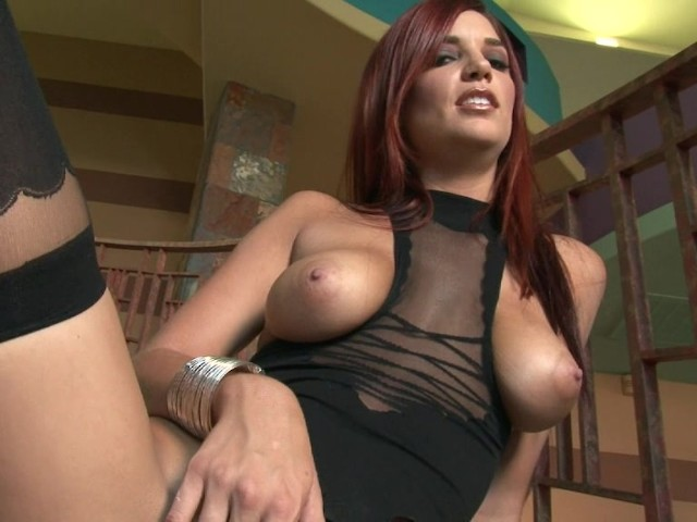 Hot Jayden Cole Works Her Pussy - Free Porn Videos - Youporn-8507