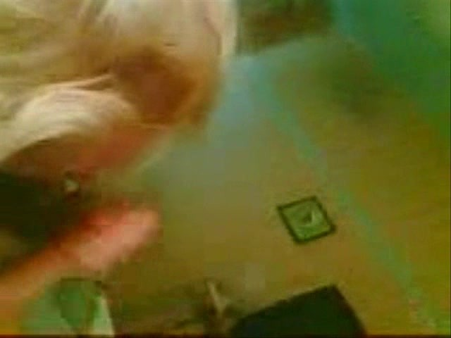 black on blonde porn gifs