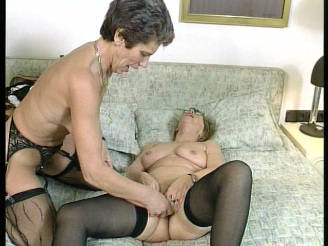 Coed hardcore porn young