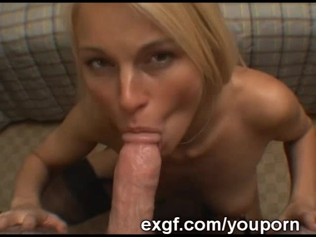 dildo huge live sex