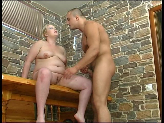 from Grayson fat girls fucking in the assfree movies