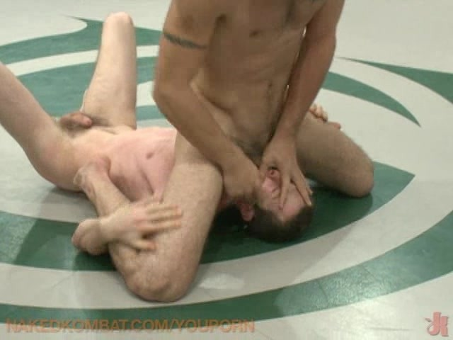 from Blaise gay site wrestling