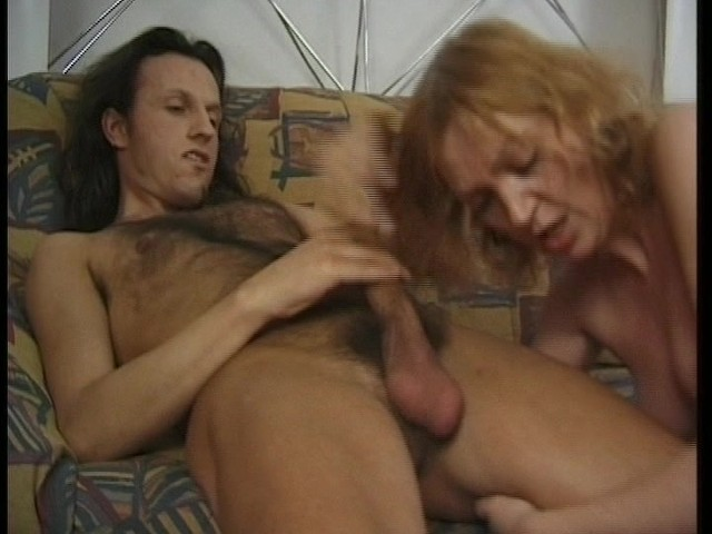 the making of a porn movie xnxx pics