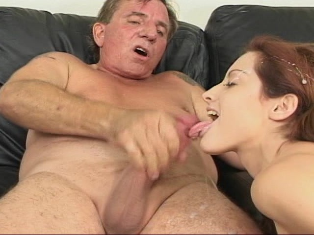 something is. chicks squirting orgies doubtful