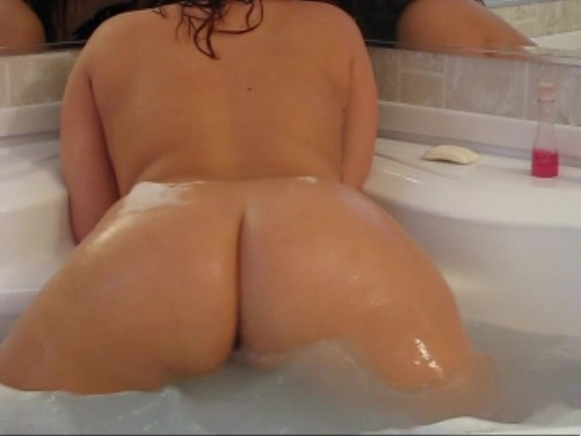 Roxy east ass like a pro and fucks not her stepdad long 9