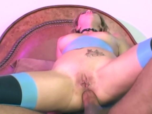 Sex In Latex Calze E Stivali - Video Porno Gratis - Youporn-9041