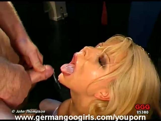 Trish stratus nude ass