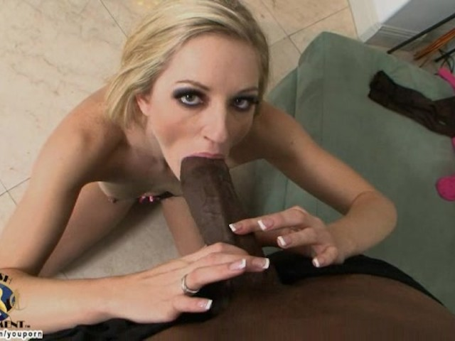 Sex toys anal and vaginal