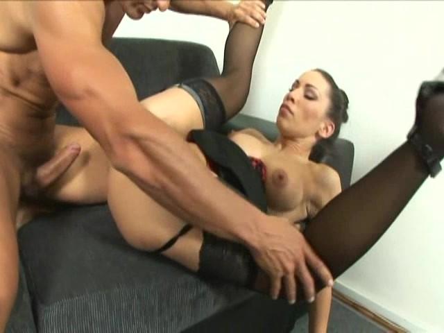 Mya Diamond Office Sex - Gratis porno videoer - Youporn-7162