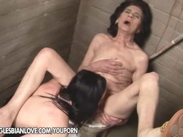 Dirty lil girl porn