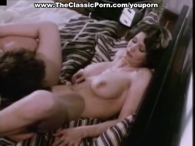Desiree cousteau gets fucked by jonathan younger 3