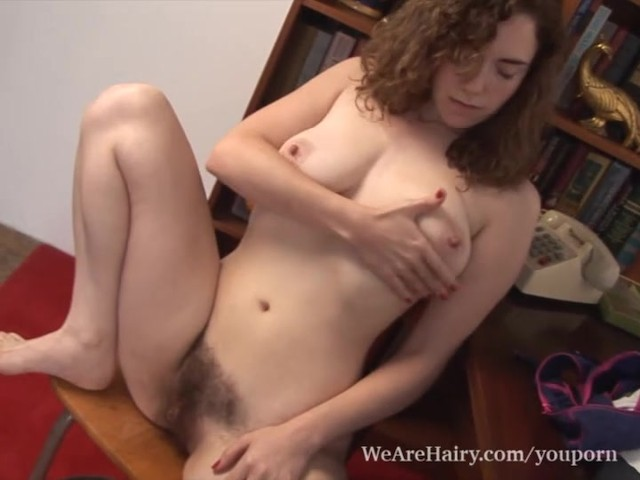 Hairy asian sluts pissing